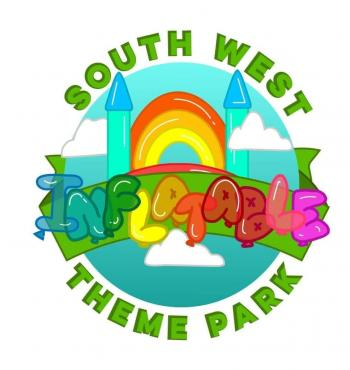 South West Inflatable